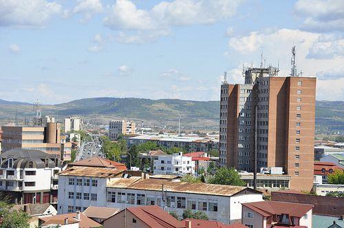 Drobeta-Turnu Severin 008