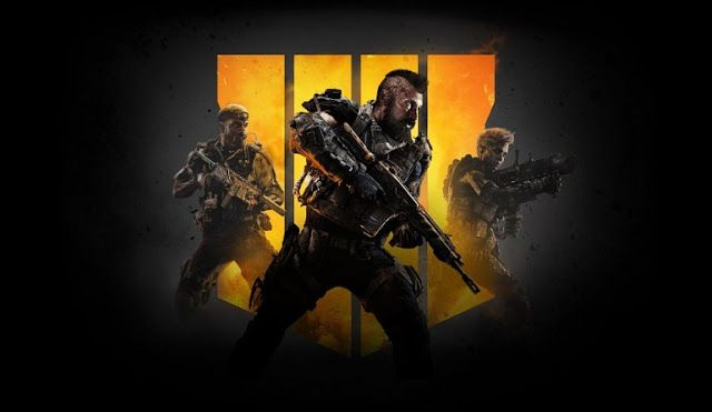 Call Of Duty Black Ops 4 Beta Black Ops Pass And More Call Of Duty Black Black Ops Black Ops 4
