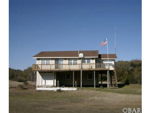 2360 Sandpiper Road, Carova, NC.: 250 000 2360, Real Estates, The Outer Banks, 2360 Sandpiper, Estate Company, Banks Real, Sandpiper Road