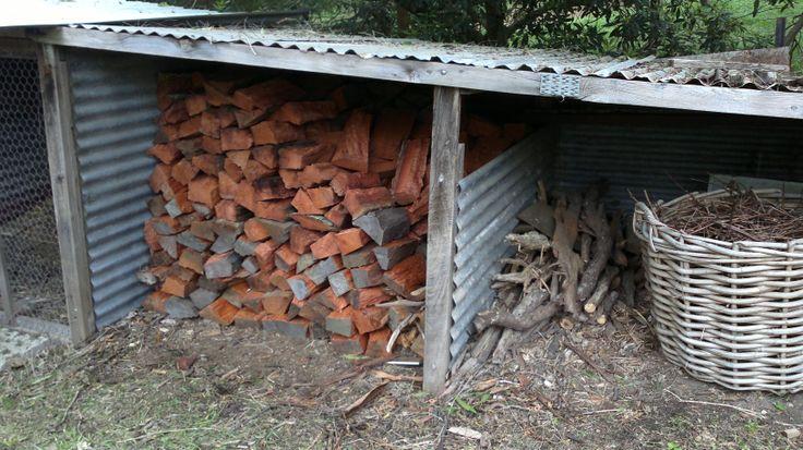 Fire Wood Storage Shed Fire Wood Storage Sheds Etc