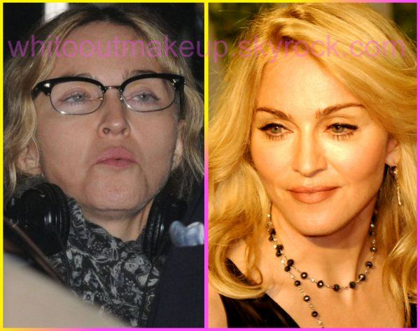 Blog de whItoOUTmAKEuP - Page 8 - STARS SANS MAQUILLAGE/STARS WITHOUT MAKEUP/STARS AU NATUREL/STARS NO MAKE-UP/CELEBRITIES WITHOUT... - Skyrock.com