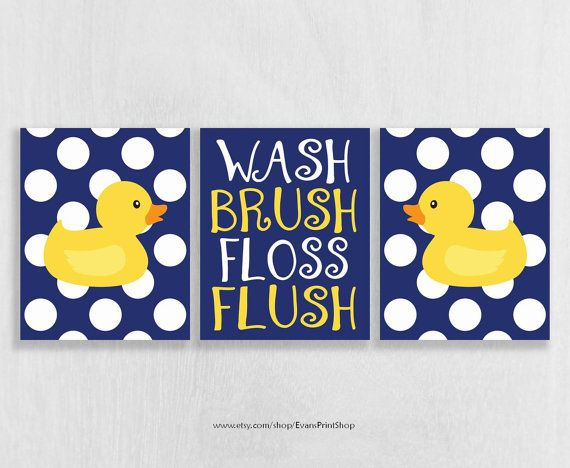 Bathroom Art 17 best images about kids bathroom art on pinterest | wash brush
