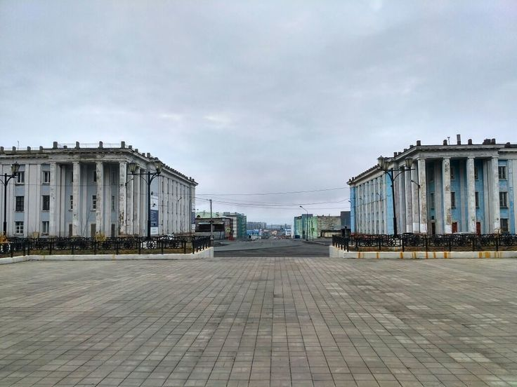 https://ok.ru/istoriyano/album/52658880118852/859422599748