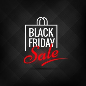 The Black Friday Blowout Frenzy Continues! https://keywestford.com/news/view/1469/The-Black-Friday-Blowout-Frenzy-Continues-.html?source=pi
