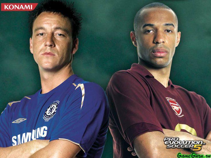 Fußball-Poster - Hintergründe für den Computer: http://wallpapic.de/sport/fussball-poster/wallpaper-29875