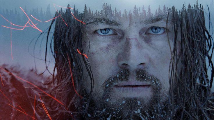 Watch The Revenant | BIGBOX MOVIE