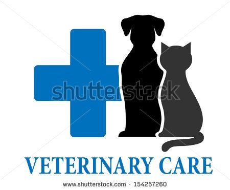 how to become a vet in bc
