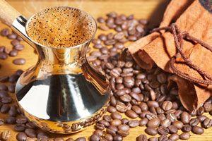 ***¿Cómo hacer un Café Turco?*** Aprende a hacer café turco en casa, fácil y delicioso, para disfrutar más de la hora luego de las comidas o esos cinco minutos de cada tarde...SIGUE LEYENDO EN... http://cocina.comohacerpara.com/n10799/como-hacer-un-cafe-turco.html