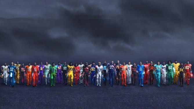color-rush-nfl-2016