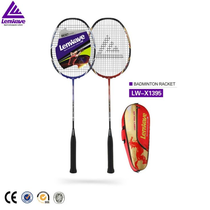 58.31$  Watch now - http://alitr4.shopchina.info/go.php?t=32602440867 - EMS DHL free mail delivery quality levwave carbon fiber badminton racket and racket bags 58.31$ #aliexpress