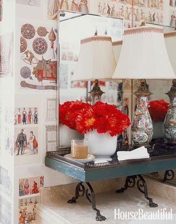 Joe Nye Designer 42 best designer: joe nye images on pinterest | chinoiserie chic