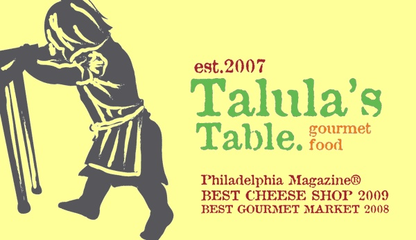 Farm To Table Restaurants Near Philadelphia