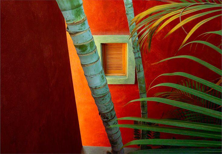 mexico-costalegre-colorul-house