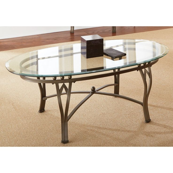 Oval Coffee Table With Metal Legs: Best 25+ Metal Table Legs Ideas On Pinterest