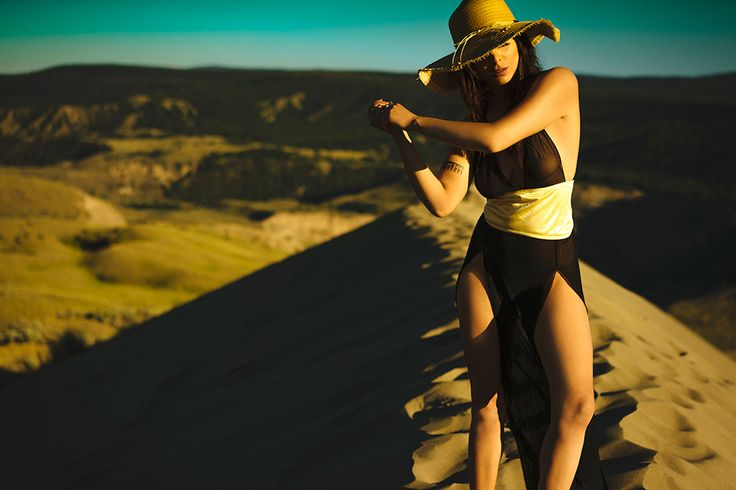 #AMAUNET #DanyellaAngel by #AlexBarredo #justBreezies  Model: Danyella Angel  Photgrapher: Alex Barredo  Make-Up: Connie Huynh  Wardrobe & Styling: Just Breezies