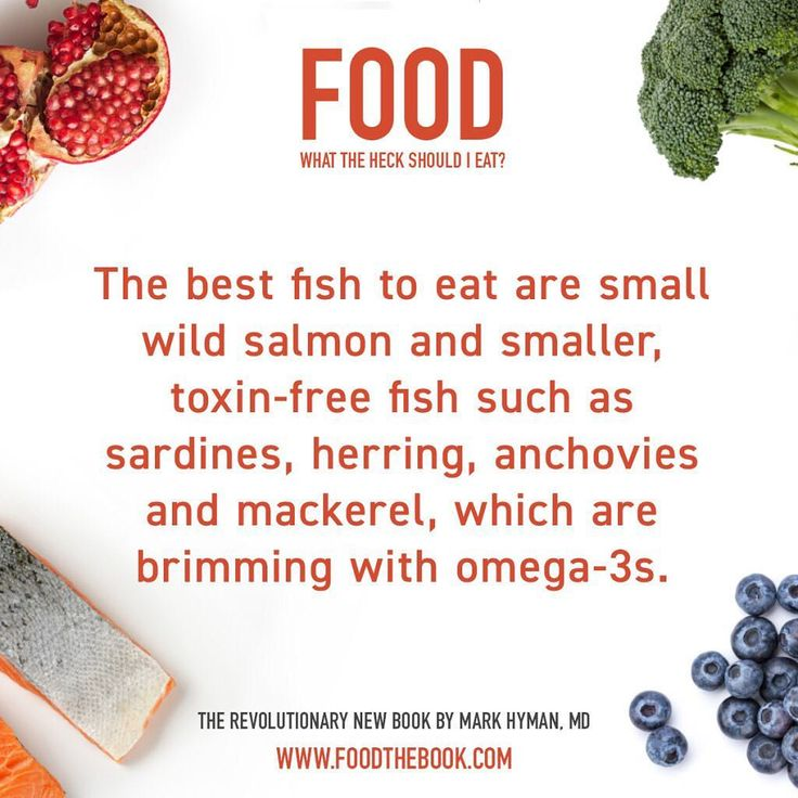49 best functional nutrition images on pinterest diet gain and impala eating wild fatty fish is one of the best things you can do for yourself our brains are more than half fat and even developing fetuses need the omega 3 fandeluxe Images