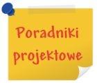 Projektowe pomoce i inspiracje dla nauczycieli