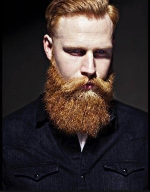 Unique Curly Beard Styles,Curly Beard Styles,Curly Beard Styles, Best Curly beards 2018,How To Deal With A Curly Beard,Cool Beard Styles for Men in 2018, Cool Beards And Hairstyles For Men, beard style,http://www.themyhairstyles.com/unique-curly-beard-styles.html