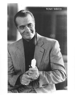 tony sirico twittertony sirico family guy, tony sirico actor, tony sirico net worth, tony sirico twitter, tony sirico boardwalk empire, tony sirico family, tony sirico goodfellas, tony sirico instagram, tony sirico facebook, tony sirico height, tony sirico, tony sirico lilyhammer, tony sirico imdb, tony sirico wife, tony sirico 2015, tony sirico sopranos, tony sirico funeral, tony sirico the big bang, tony sirico 2014, tony sirico interview