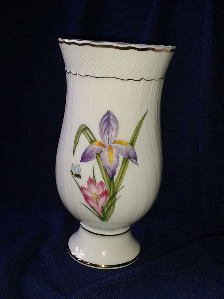 Primavera - 5061 váza