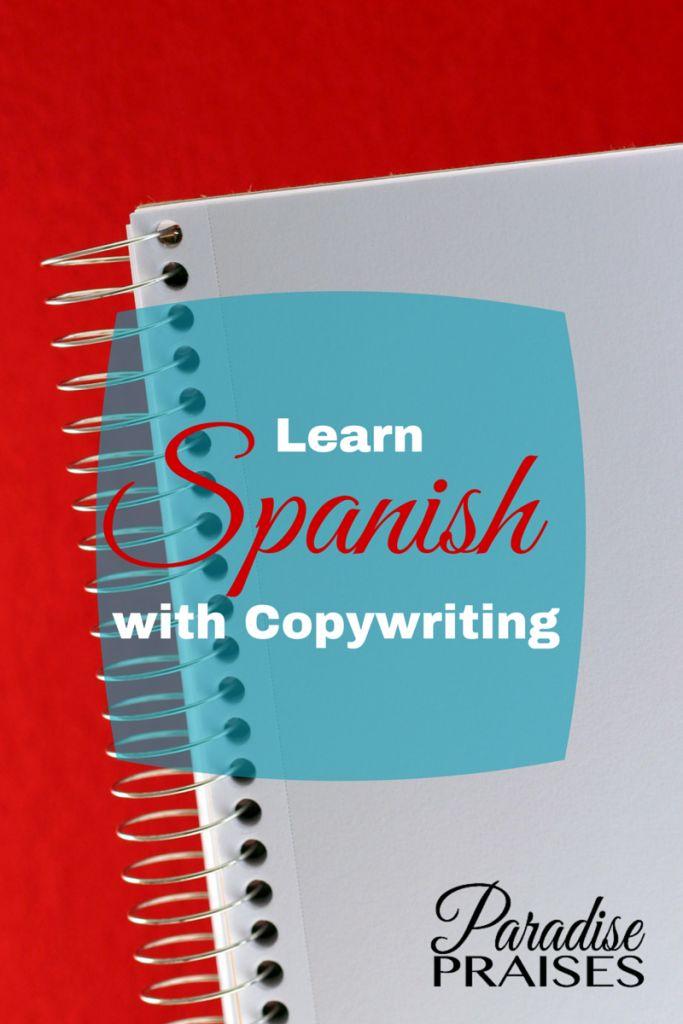 Copywriting Course Reviews - Copyblogger