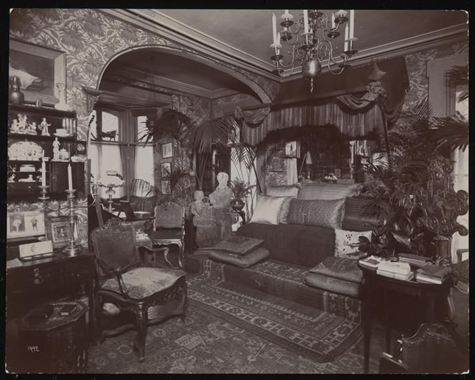 10 Best Victorian Interiors Images On Pinterest Victorian Interiors Photos Of And 1920s