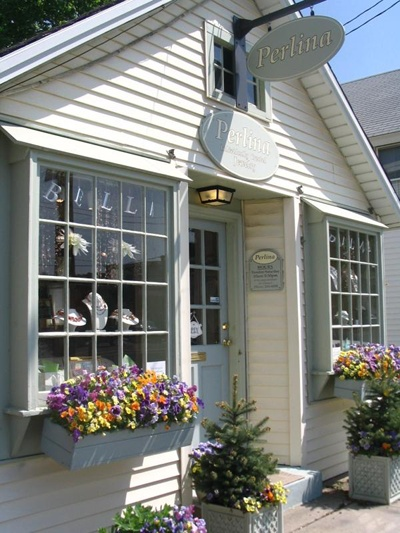 62 best images about madison ct on pinterest see more for Jewelry stores in ct