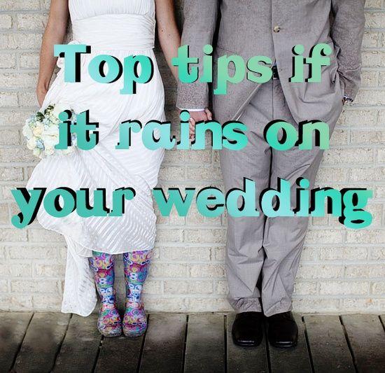 Top Tips if it Rains on Your Wedding Day » Kay English Photography, NJ Wedding Photographer