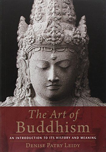 an introduction to the buddhism and jainism in ancient and medieval india Introduction history of hinduism india sacrifice and an emphasis on fertility are common to other ancient religions top buddhism and jainism.
