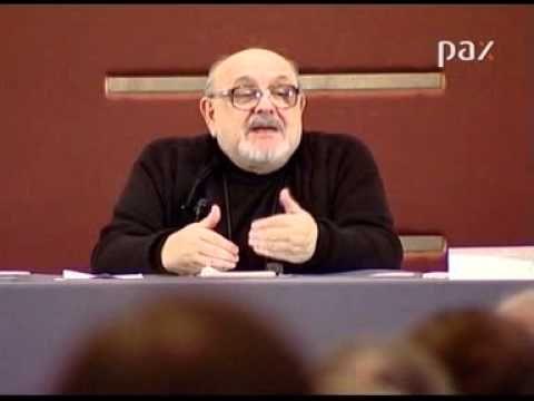 Popper Péter (Mesterkurzus) - Öröm, fájdalom, tabu