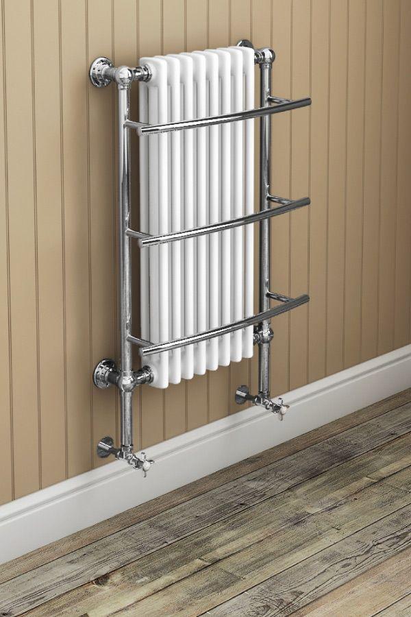 37 Best Bathroom Heating Images On Pinterest Heated