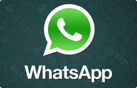 YourSurprise bereikbaar via WhatsApp: (+31) 06-49485729