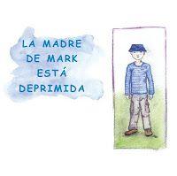Discalibros: literatura infantil