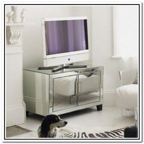 Cheap Mirrored Bedroom Furniture Uk Furniture Home And