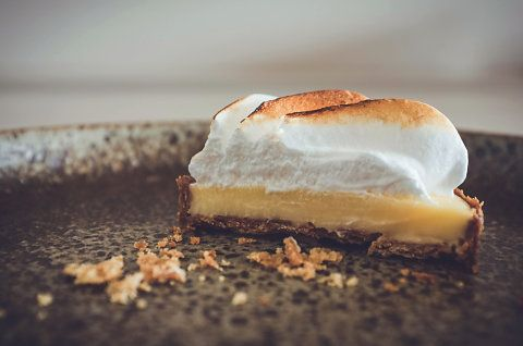 Lemon pie  #pâtisserie #photography #cheesecake #homemade #foodphotography #bakery #pastries  #france #lemon #pie #lemonpie