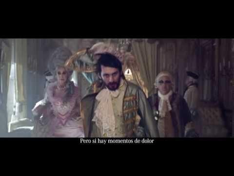 """Dossiernet - """"Método"""", lo nuevo de Mercedes Benz España creado por Contrapunto BBDO y dirigido por Andrés Salmoyraghi"""