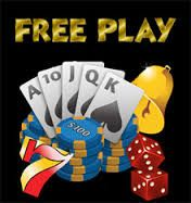 Once you are ready to convert your free casino games account to a real account you only need to switch between accounts and you are set to go. There are so many websites are available to search the game. #casinofreegames   http://www.bestonlinepokies.net.au/free-casino-games/