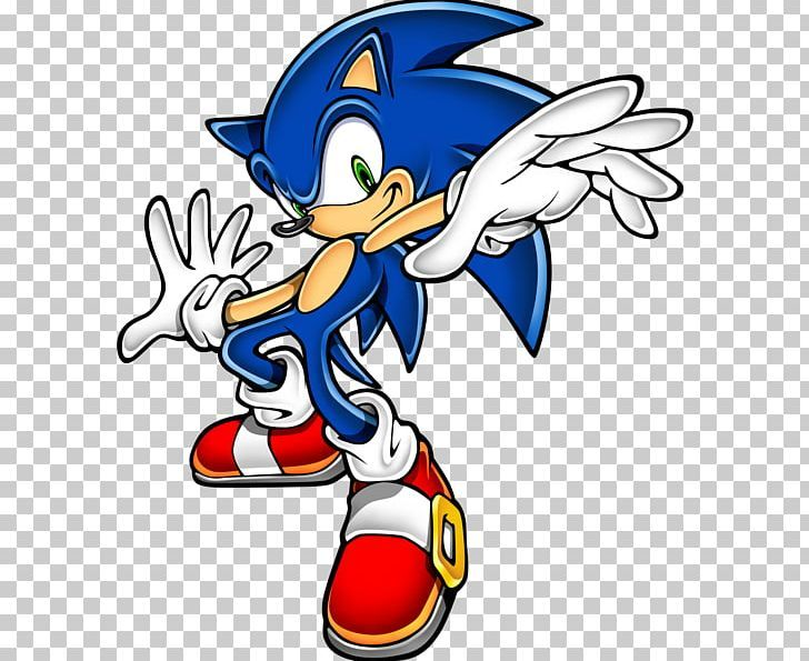 Sonic Adventure 2 Battle Sonic The Hedgehog 2 Png Art Artwork Beak Best Bird Sonic Adventure Sonic Sonic Adventure 2