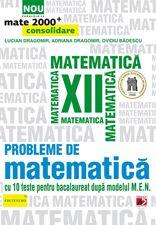 Matematica scolara trebuie, in primul rand, sa-i invete pe tineri sa gandeasca. Frumusetea rationamentului matematic, tehnicile specifice de lucru ar trebui sa deschida o poarta spre diverse domenii ale stiintei, spre arta si spre viata cotidiana. Elevii, si nu numai ei, trebuie sa simta ca matematica si comorile ei le sunt si le vor fi utile azi si mai ales maine.