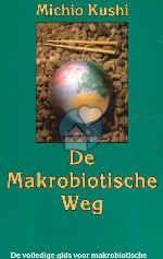 Gids voor de Macrobiotische Keuken Boeken in de categorie Witsenburg kopen - Gezondheid aan huis