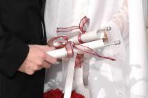 Recursos cristianos para bodas: Escribir votos cristianos para tu boda