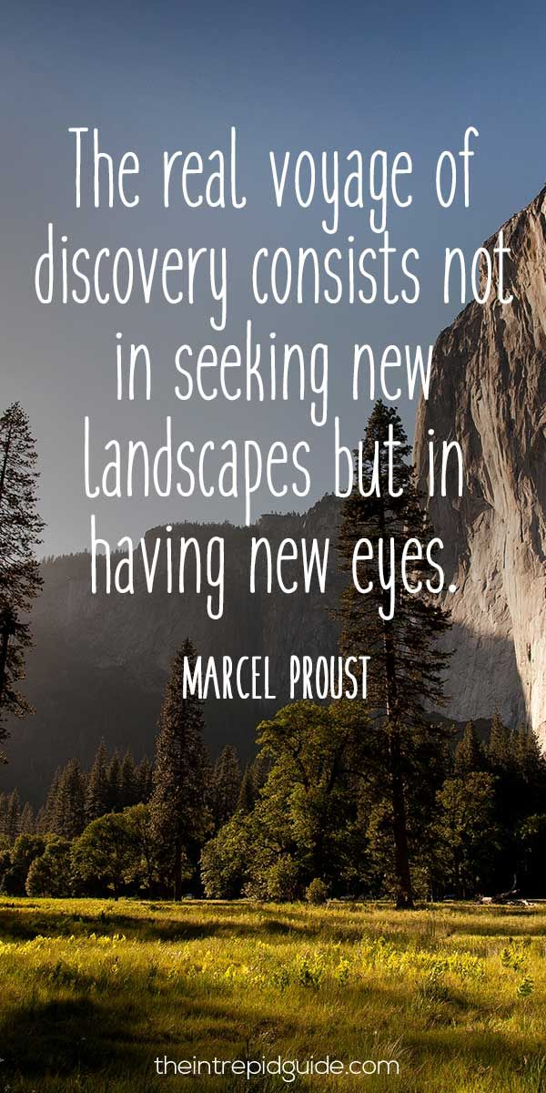 17 Best Safe Travels Quotes On Pinterest Wiser Quotes Quotes On Adventure And Mark Twain Quotes