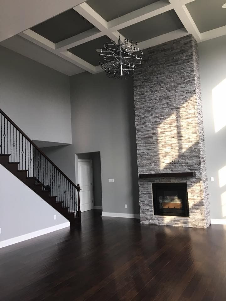 Fantastic No Cost Floor To Ceiling Fireplace Makeover Strategies