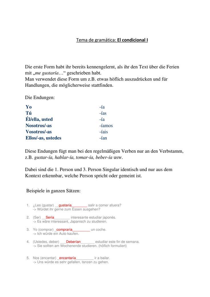 Conjugaison de verbes allemands - verbe kennenlernen