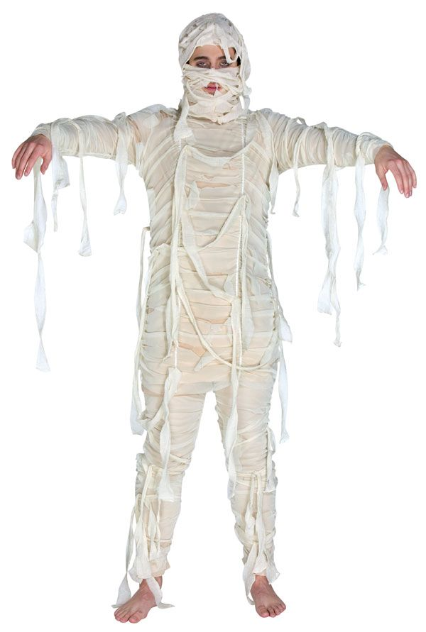 mummy2.jpg (600×891)