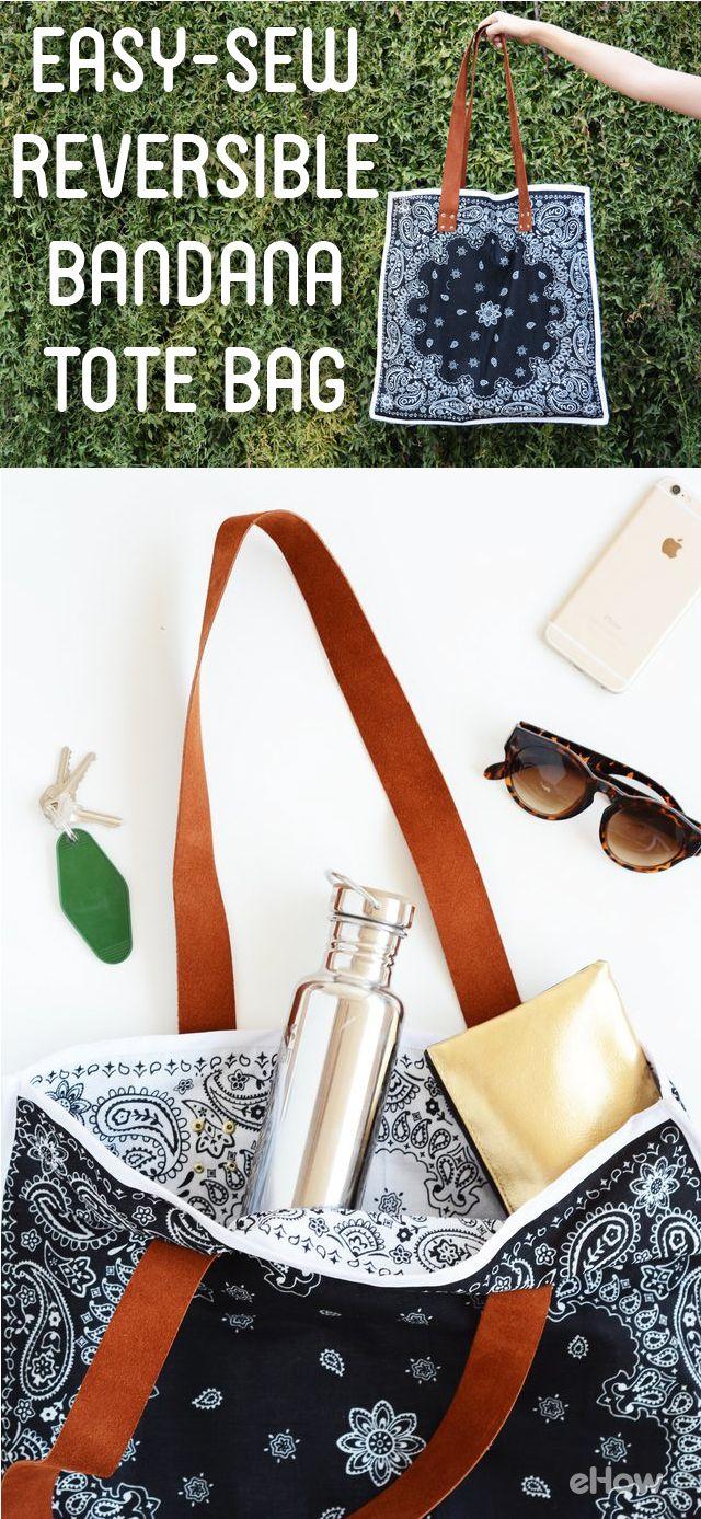 best 25+ bandana crafts ideas on pinterest | bandana ideas, easy