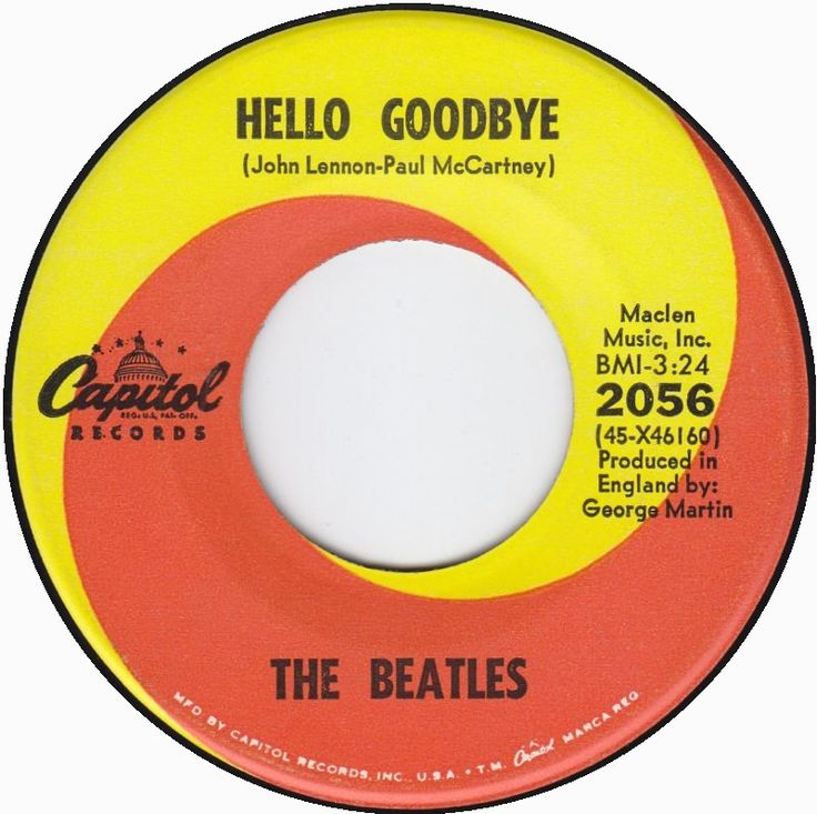 how the beatles compare and contrast This year brings an unavoidable wave of beatles tributes, with tv  the beatles  played attractive and likable characters—a sharp contrast to.