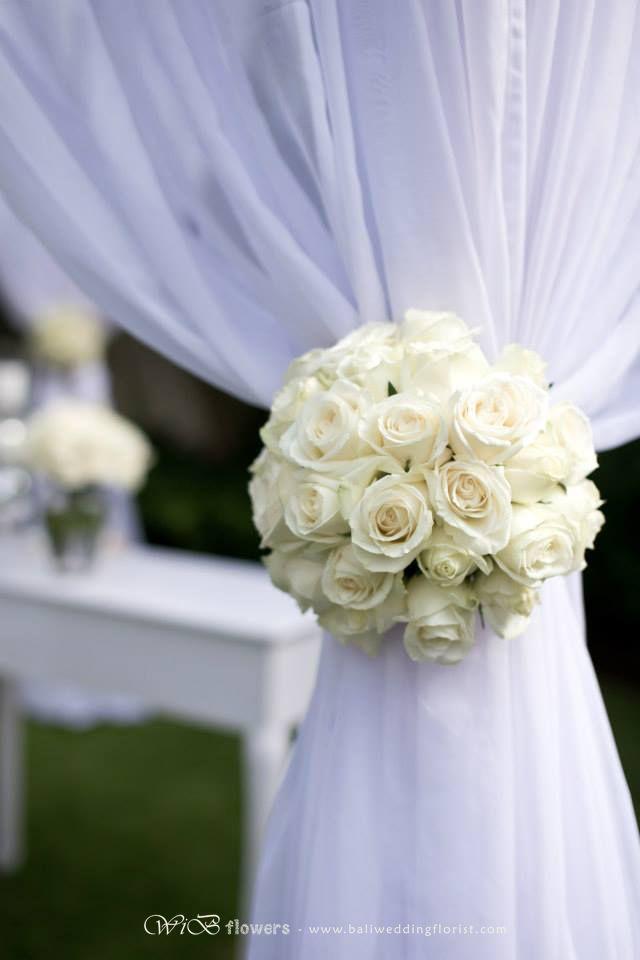 Ceremony 0104
