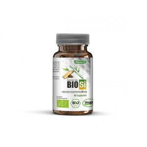 News on our store:PharmoVit Bio Art... Check it out here! http://elivera.co.uk/products/pharmovit-bio-artichoke-extract-4-1-x-60-capsules?utm_campaign=social_autopilot&utm_source=pin&utm_medium=pin