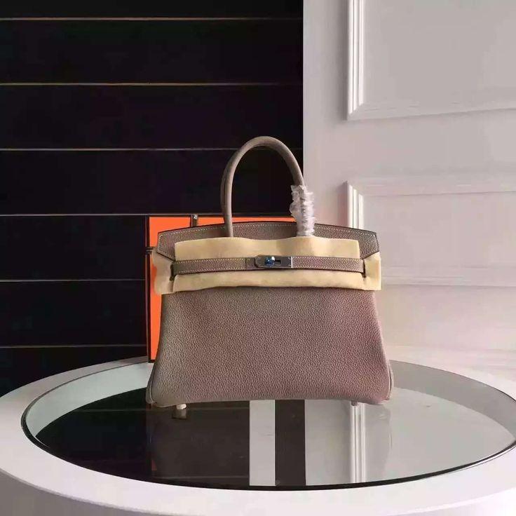 hermès Bag, ID : 45988(FORSALE:a@yybags.com), hermes handbag purse, hermes discount backpacks, hermes where to buy briefcase, hermes handbag outlet, hermes unique purses, hermes france online store, herm猫s shop, hermes bags and totes, hermes messager des dieux, hermes woman's leather wallet, hermes zip wallet, hermes wallet brands #hermèsBag #hermès #hermes #g枚ttingen